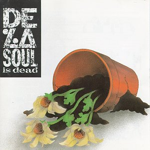 De La Soul - My Brother