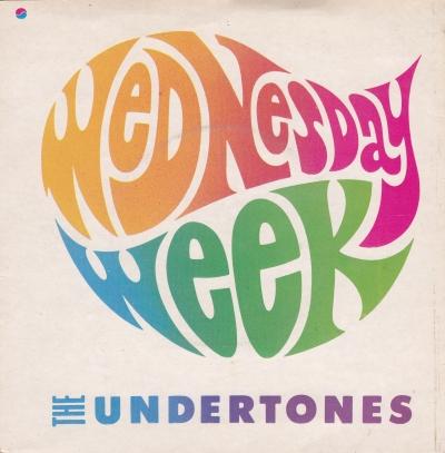 the-undertones-wednesday-week-sire