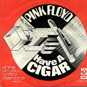 Pink-Floyd-Have-A-Cigar-200174