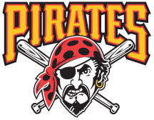 216px-Pittsburgh_Pirates_MLB_Logo_svg