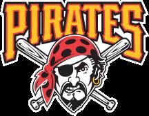 216px-Pittsburgh_Pirates_MLB_Logo_svg