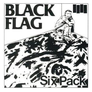 BlackFlagSixPack