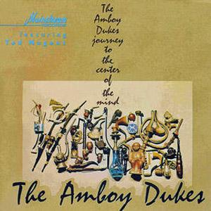 amboy_dukes_journey