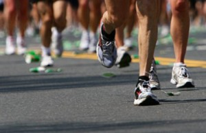marathon-runners-legs