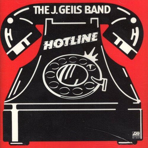 1975_Hotline