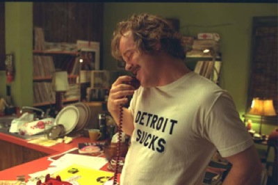 Lester-Bangs-almost-famous