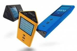 Is that a triangular rocket in your pocket, or did you just acquire Neil Young's long-awaited Pono?