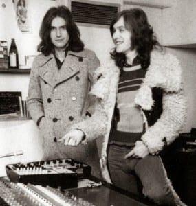 Ray+Dave-Davies