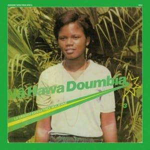 na-hawa-cover