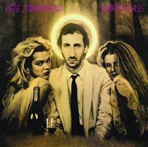 Pete-Townshend_empty-glass